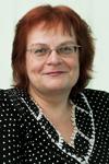 Pille Murrik